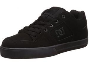 Top ten best skates shoes