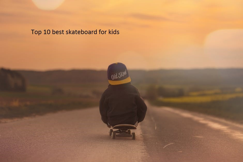 skateboards for kids_mini skateboards for toddlers_best skateboards for kids_skateboard for 7 year old_skateboard for 5 year old_starter skateboards for kids_skateboard for 3 year old_best skateboard for 8 year old_skateboard for 6 year old