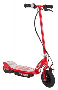 Razor E100 Electric scooter_skateshouse.com