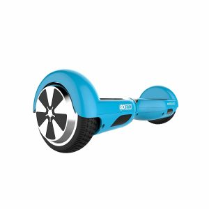 GOTRAX Hoverfly ECO Hover board_Best Hoverboards