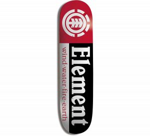 Top 15 best skateboard decks of 2018_skateshouse.com