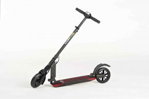 E-TWOW ELECTRIC SCOOTER