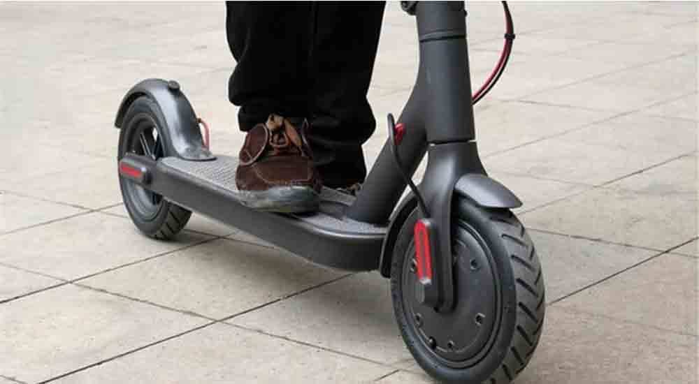 ATTACHMENT DETAILS  Best-electric-scooter-buying-guide