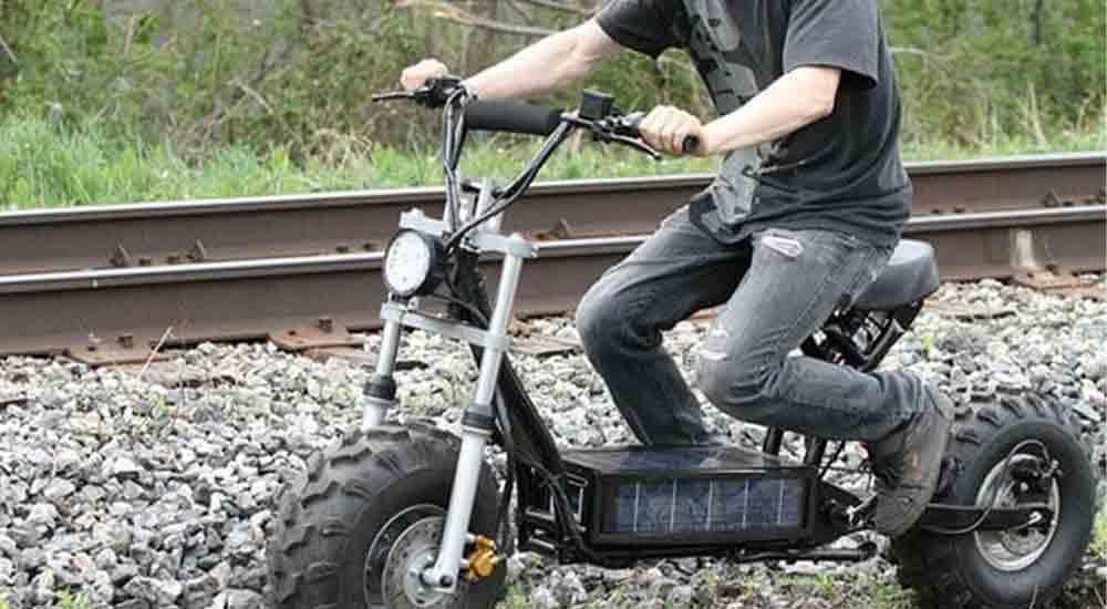 ATTACHMENT DETAILS  Electric-scooter-tires-advantage