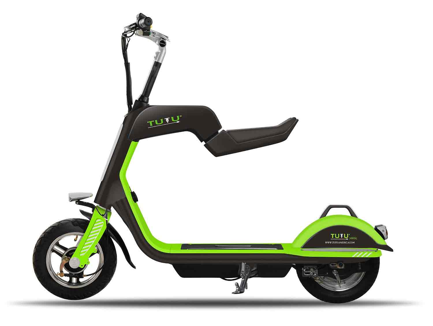 best electric scooters top 10 best electric scooters of 2018. Black Bedroom Furniture Sets. Home Design Ideas
