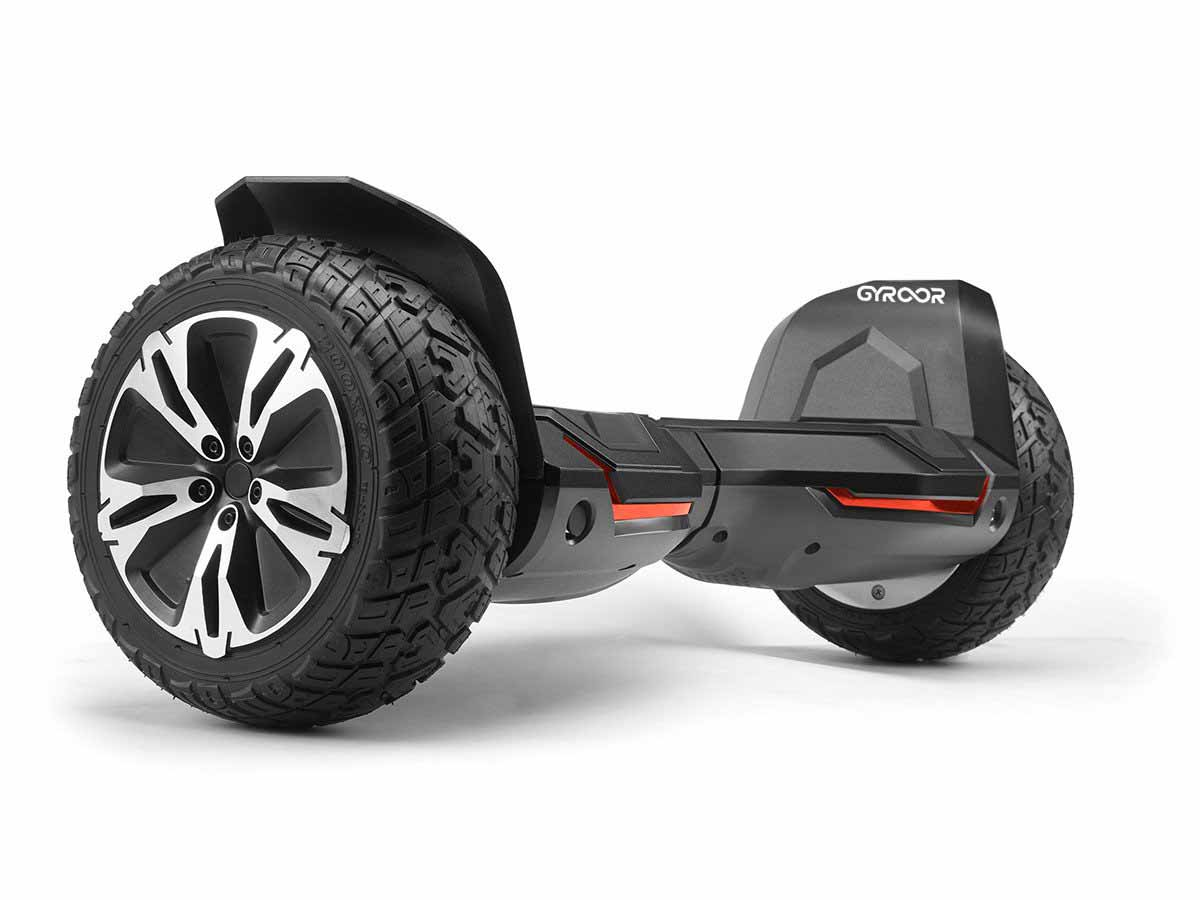 Best hoverboard of 2018-skateshouse.com_best hoverboard review_best hoverboards 2017_best hoverboard brands_best hoverboard 2018_best hoverboard amazon_best hoverboard for kids_best hoverboard deals_best hoverboard for teenager