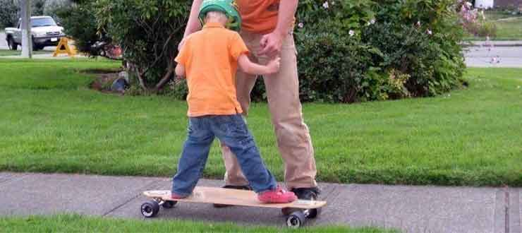 How-to-keep-balance-in-Longboards