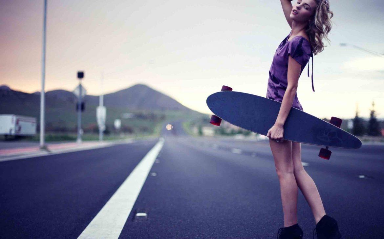 Longboards-skateshouse.com