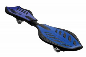 best ripstik for 10 year old_best ripstik of 2018_Ripstik Caster Board