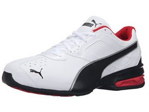 PUMA Tazon 6 Running Shoe _best shoes for bad knees_top ten best running shoes for men