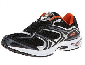 Avia Avi-Endeavor Running Shoe_top ten best running shoes for track
