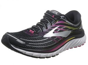 Brooks Womens Running Shoe_avia a325w_best shoes for bad knees