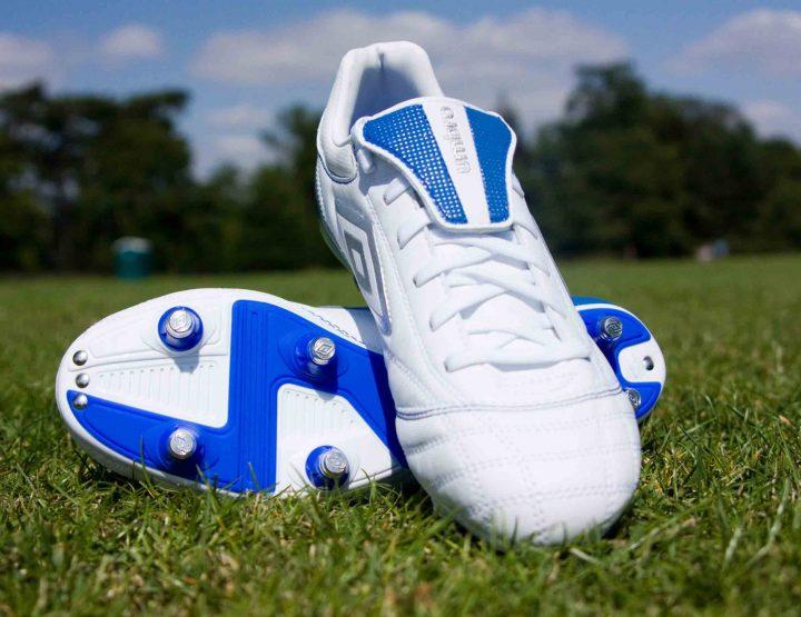 Buy cheap football boots