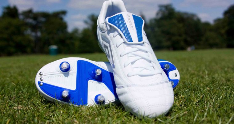Buy cheap football boots