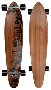sector 9 longboards_best longboard brands