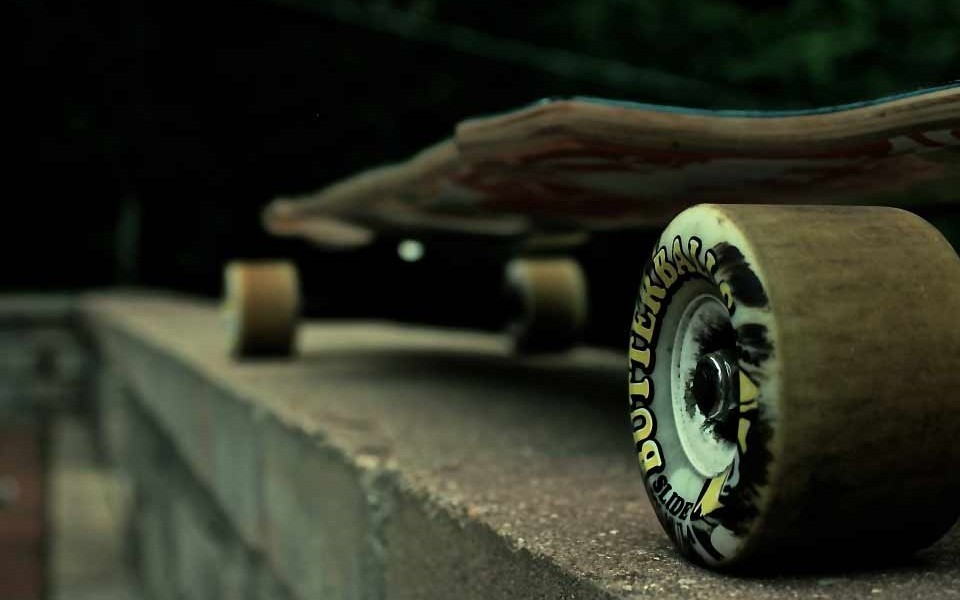 most expensive longboard trucks_2018 longboards