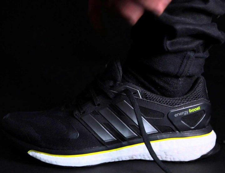 Top 18 Best Rated Walking Shoes For Men in 2018