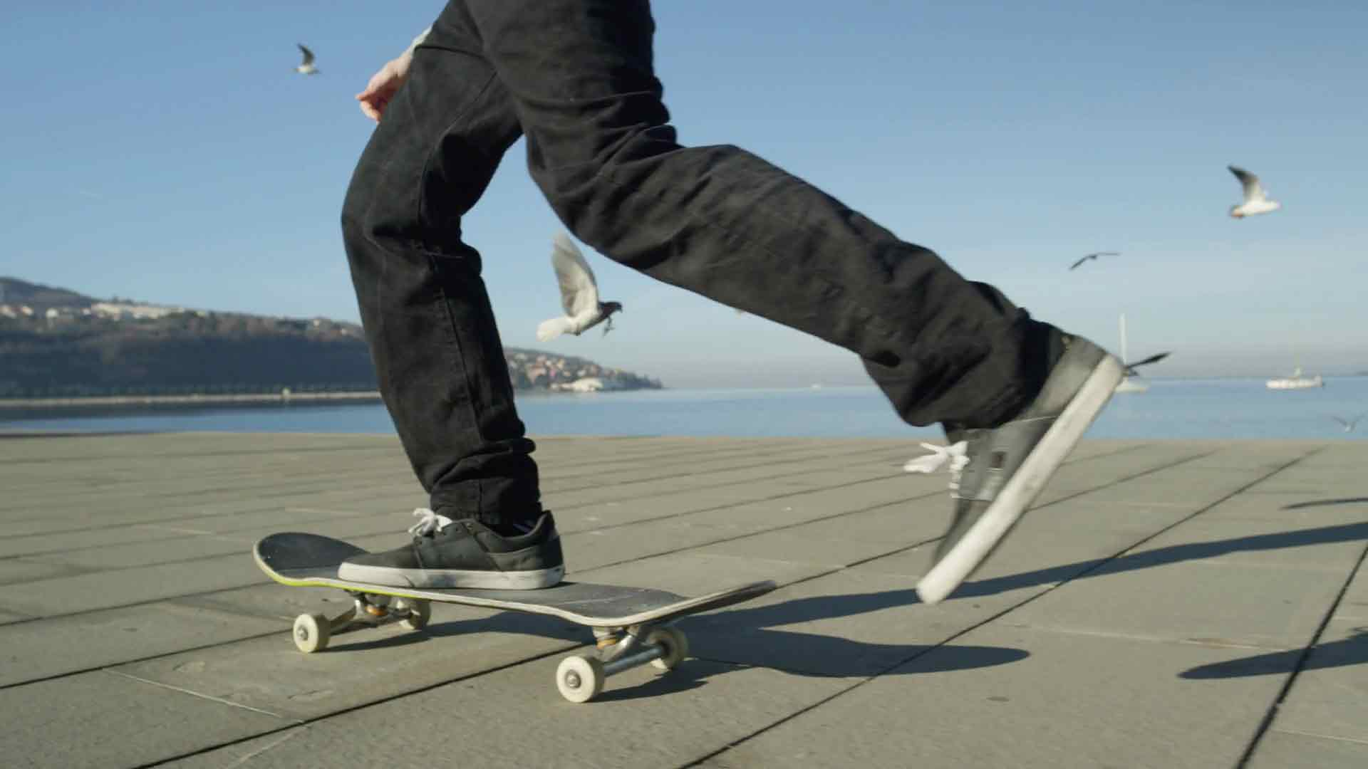 skateboard vs ripstik pros and cons_how to ride a razor ripstik