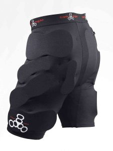 best cycling shorts for long distance 2017_Ten Best Padded Shorts of 2018