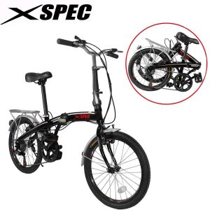 Page navigation_dahon folding bike_www.skateshouse.com