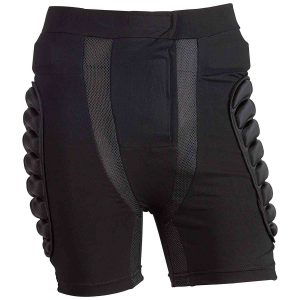 best bike shorts for touring_best women's cycling shorts 2018_Ten Best Padded Shorts of 2018