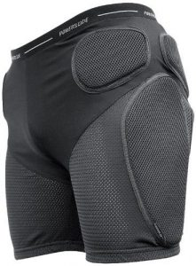 best mtb padded undershorts_Ten Best Padded Shorts of 2018