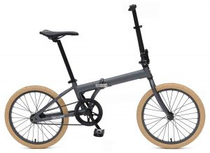 electric folding bike lightweight_best folding bike 2017_www.skateshouse.com