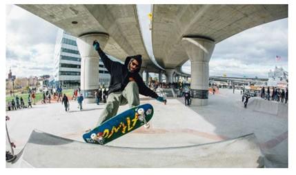 Skateboarding history_skateboard history timeline_history of street skateboarding_skateboarding facts_evolution of the skateboard_what is skateboarding_history of skateboarding tricks_skateboarding history for kids_skateboarding culture_ The first X games_Mainstream skateboarding_www.skateshouse.com