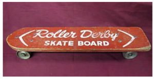 Skateboarding history_skateboard history timeline_history of street skateboarding_skateboarding facts_evolution of the skateboard_what is skateboarding_history of skateboarding tricks_skateboarding history for kids_skateboarding culture_1959 Roller Derby_First skateboard_ Roller Derby _www.skateshouse.com