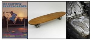Skateboarding history_skateboard history timeline_history of street skateboarding_skateboarding facts_evolution of the skateboard_what is skateboarding_history of skateboarding tricks_skateboarding history for kids_skateboarding culture_1962 skateboard _www.skateshouse.com