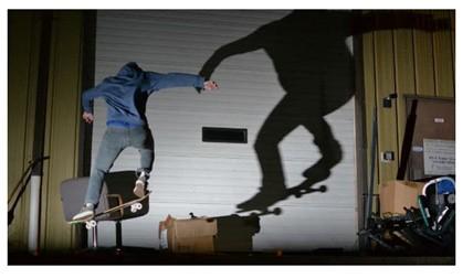Skateboarding history_skateboard history timeline_history of street skateboarding_skateboarding facts_evolution of the skateboard_what is skateboarding_history of skateboarding tricks_skateboarding history for kids_skateboarding culture_ Alan Gelfand_1978 Ollie_www.skateshouse.com