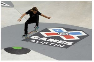 Skateboarding history_skateboard history timeline_history of street skateboarding_skateboarding facts_evolution of the skateboard_what is skateboarding_history of skateboarding tricks_skateboarding history for kids_skateboarding culture_ The first X games_1995 skateboarding_www.skateshouse.com