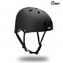 JBM is a great choice when you want to buy best skateboard helmets.