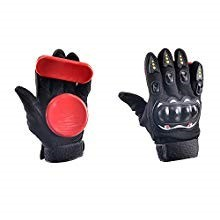Thus it be worthy to have its place in this list of best slide gloves.