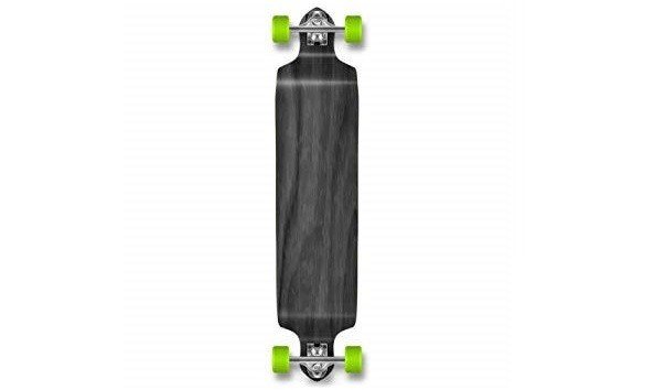 Yocaher is another famous brand which produces the best longboards for girls.