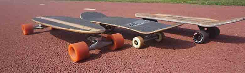 Difference-between-Longboard-vs-Cruiser-Board-1
