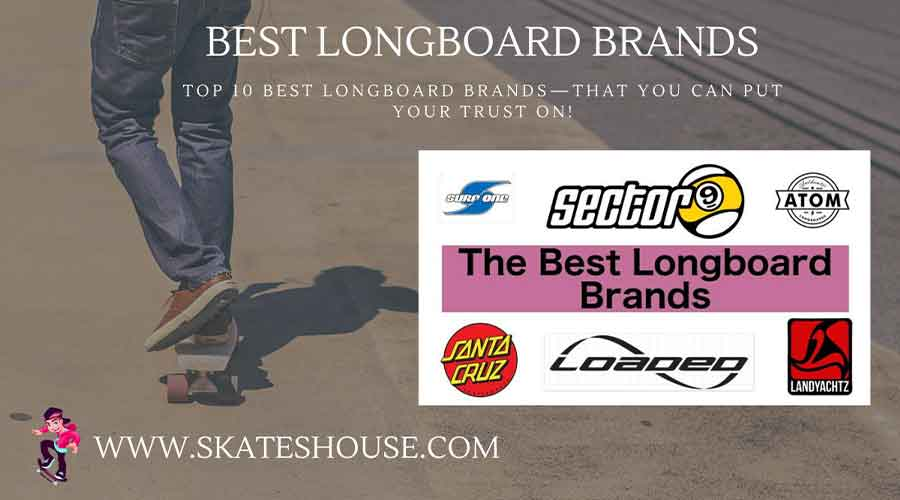 Old school kickflip is another part of best skateboard tricks.