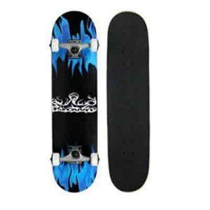 Krown Rookie Complete Skateboard