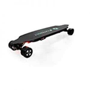 SKATE BOAT Electric Skateboard