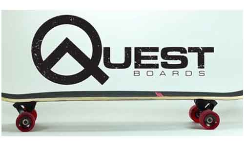 Quest Super Cruiser review will help you to get all the information about Quest Longboard. So that you can buy the best one.