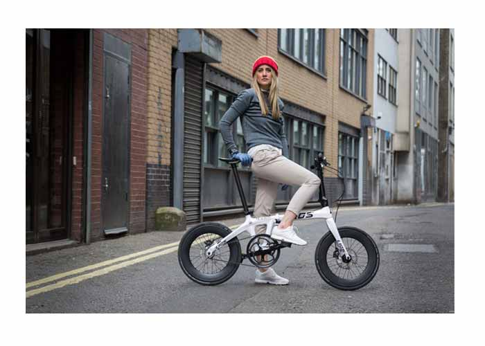 Lightweight, cheap or electric folding bicycle - which one to consider