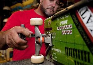 Best skate tool—the bestseller skateboard tool kit