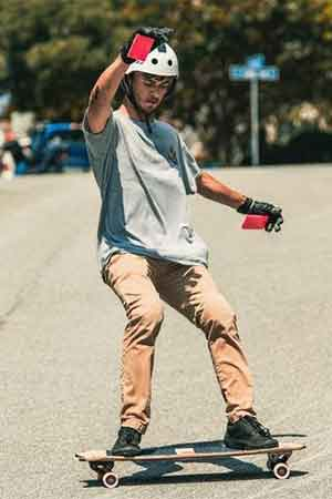 """This """"omen longboards"""" article will tell you everything you need to know."""
