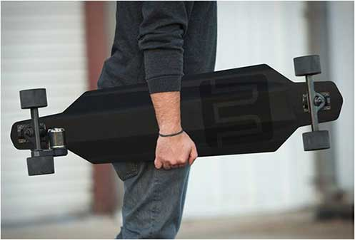 Marbel longboards are the one of the best longboard in the market. By reading this guide you can understand about this marbel longboard.