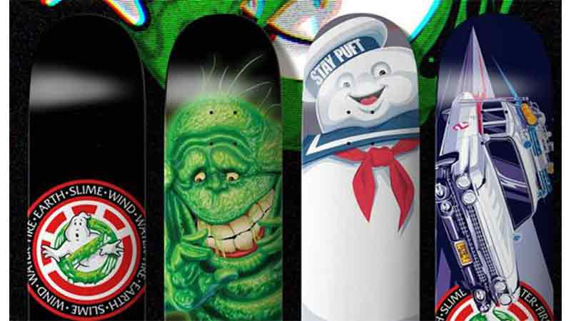 Best skateboard decks for pop will help you to get the best one. And you can understand which one is best for you.
