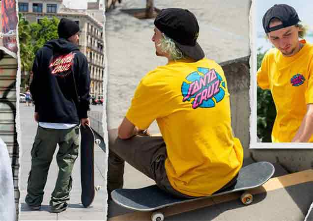 The best skateboard decks for pop will help you to get the best one.