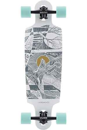 This mini longboard article will help you to buy a best longboard for you..