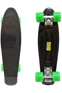 Best beginner skateboard for adults is an article where you can get your favorite skateboard.