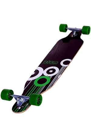 If you are looking for cheap skateboards for girls, then these is the best place .