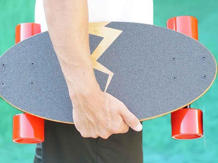 Best Mini Longboards